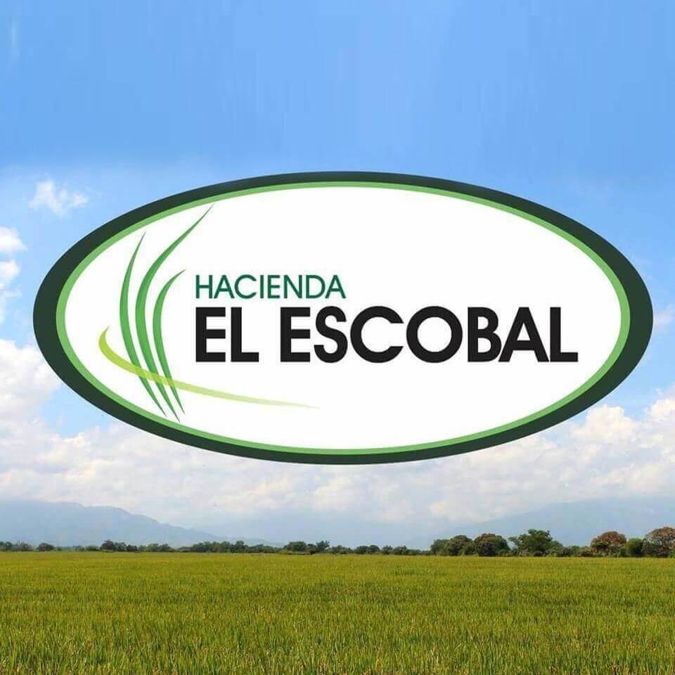 Hacienda El Escobal